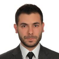 Erman Dogan