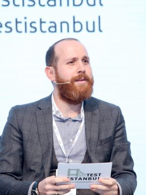 TestIstanbul-2016-Panel-00073