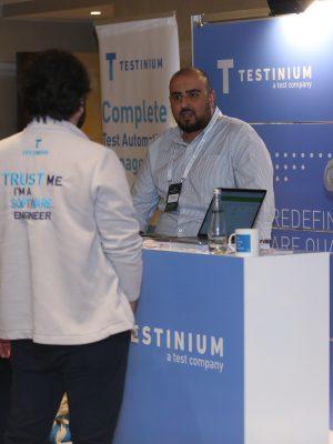 testinium2