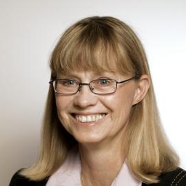 Janet Gregor-TestIstanbul 2021